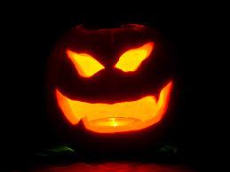 Halloween Holiday In Usa 100 Fundraising Ideas Usa