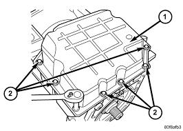 2006 dodge dakota transmission dodge dakota hi brad jim markley valve and the solenoid pack