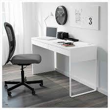 bureau ikea enfant bureau ikea bureau enfants luxury ikea bureau blanc mickie enfant