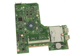 refurbished dell inspiron 15 3552 14 3452 motherboard 41d5y