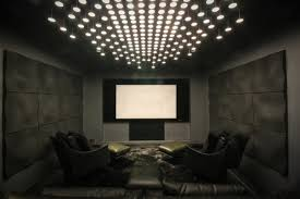 custom home theater the best of thailand bangkok u0027s ultimate bachelor pad thailand