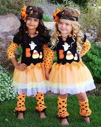 Cheap Halloween Costume Ideas For Kids 134 Best Costume For Halloween Images On Pinterest Costume