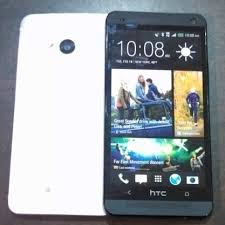 the newest android phone htc one the newest high end android phone now available