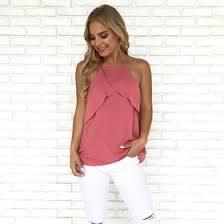 blouses for juniors casual dressy sheer blouses for juniors dainty