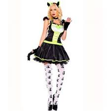 White Tiger Halloween Costume Deluxe White Tiger Costume M2635