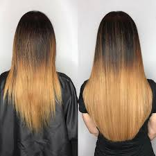 greath lengths hair extensions miami by best salon great lengths salon