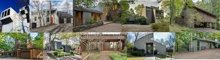 jd home design center doral collyn com advanced search