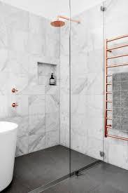 bathroom bathroom lighting ideas brown bathroom ideas modern