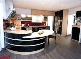 des modeles de cuisine voir des modeles de cuisine modele de cuisine amenagee modele