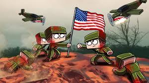 Ww2 Allied Flags Minecraft World War 2 Base Defense Capture The Flag