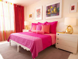 Diy Girly Room Decor Romantic Purple Bedroom Color For Girls 4 Home Ideas