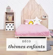 decoration chambre fille déco et mobilier pour chambre enfant berceau magique