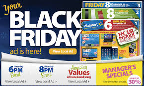top 50 black friday deals at walmart the krazy coupon