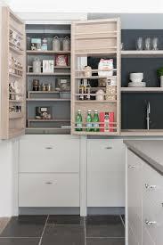 neptune kitchen furniture best 25 neptune kitchen ideas on kitchen larder units