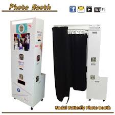 Photobooth For Sale Alibaba Wholesale Photobooth For Sale Buy Photobooth Wholesale