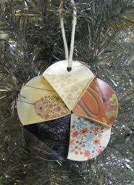 27 best christmas card crafts images on pinterest recycled