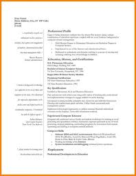 Sample Resume For Marketing Job by Resume Market Research Resume Resume Teaching Job Sample Cv For