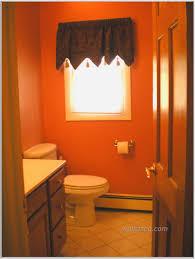design on a dime bathroom installing bathroom design wellbx idolza