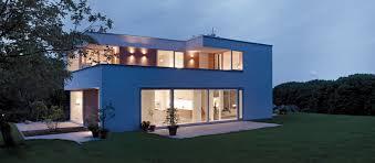 karlsruhe germany u203a architecture kitchen u203a news u203a kitchen