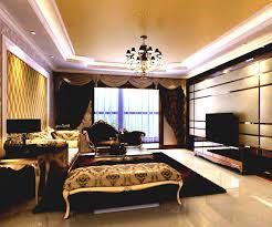 home interior design for living room home design living room top designs luxury homes interior
