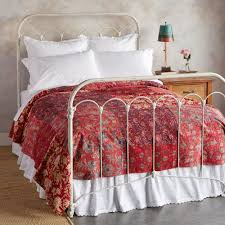 Is A Duvet Cover A Blanket Home Bedding U0026 Bath Robert Redford U0027s Sundance Catalog