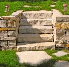 rock wall ideas garden wall designs and costs gabion1 australia