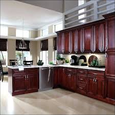 cabinet maker jobs near me cabinet makers near me full size of kitchen cabinet repair adjusting