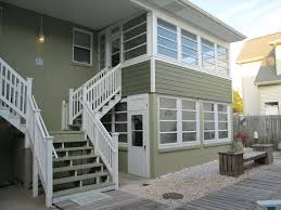 Updown Court Floor Plan by Vacation Rental Properties Delaware Beach Real Estate U0026 Vacation