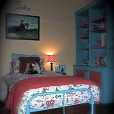 cowboy bedroom jake s cowboy room inspiration for kids bedroom decor at huggies