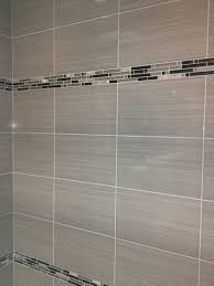 Wall Blueprints by Ideas Of Using Glass Mosaic Tile For Bathroom Walls Idolza