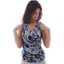 denny shop online nero giardini shoes online usa women tops shirts nero giardini
