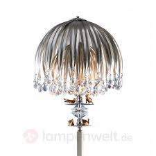 Esszimmer Lampe G Stig Lampen Von Lucienne Monique Bei Lampenwelt Günstig Online Kaufen