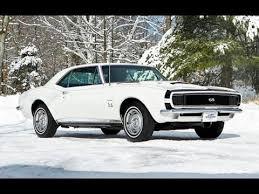original yenko camaro for sale 1967 chevrolet yenko camaro 450 350 000 sold