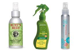 natural mosquito repellents natural bug repellents â youbeauty com