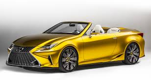 lexus utah county 2014 l a auto show lexus lf c2 concept u2013 the ultimate in