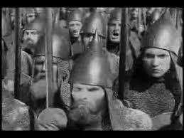 Alexander Nevsky Youtube
