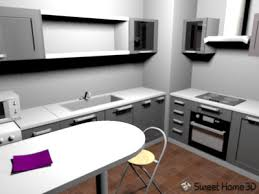 sweet home interior design sweet home 3d free interior design application for windows linux