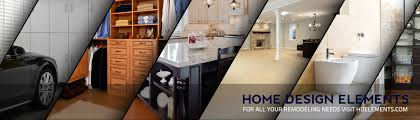 home design elements reviews home design elements sterling va us 20166 reviews portfolio