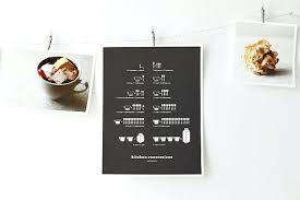 convertisseur de mesure cuisine conversion mesure cuisine cuisine en tableau conversion pour cuisine