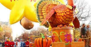 macy s thanksgiving day parade 2016 what time does it start plus