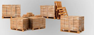 professional packing services company custom wooden crating