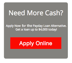 payday loans in va payday loans virginia payday advance bad credit