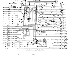 best land rover wiring diagram photos images for image wire