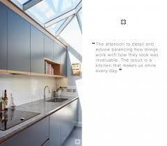 kitchen designers london bespoke kitchen design london