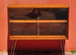 cabinet glass credenza furniture popular glass credenza