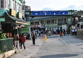 52 places to go in 2017 sikkim on new york times 52 places to go in 2017 list elgin