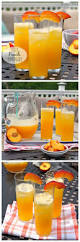 best 25 drink recipes nonalcoholic ideas on pinterest virgin