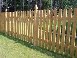 outdoor u0026 patio mossy oak brush mossy oak fence mossy oak
