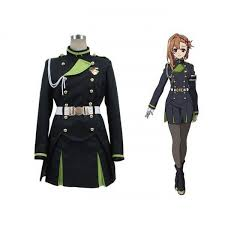 Halloween Costumes Army 25 Army Halloween Costumes Ideas Funny