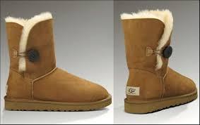 ugg sale on uggs on sale ugg boots shoes on sale hedgiehut com